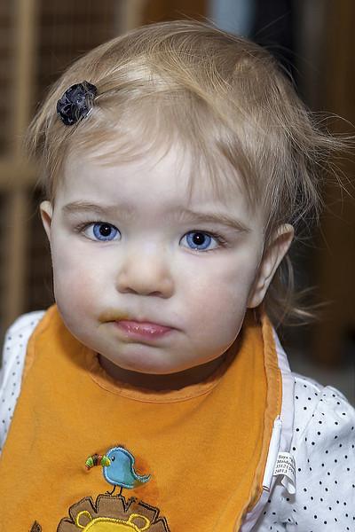 "<a href=""http://www.photographycorner.com/premiere-membership"">Bridget & the Blue Eyes (Premiere Project #173 Winner)</a> by <a href=""http://www.photographycorner.com/forum/member.php?u=20131"">Sasquatch</a>"