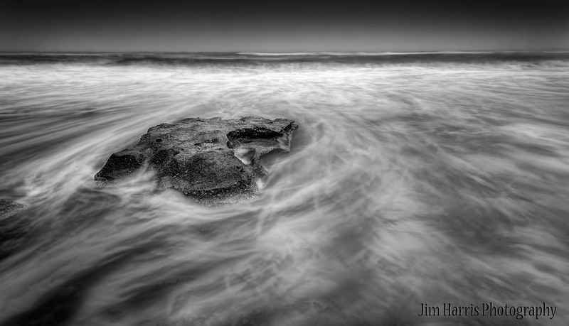 """<a href=""""http://www.photographycorner.com/forum/showthread.php?t=112814"""">Isolation Rock</a> by <a href=""""http://www.photographycorner.com/forum/member.php?u=12688"""">jaharris1001</a>"""