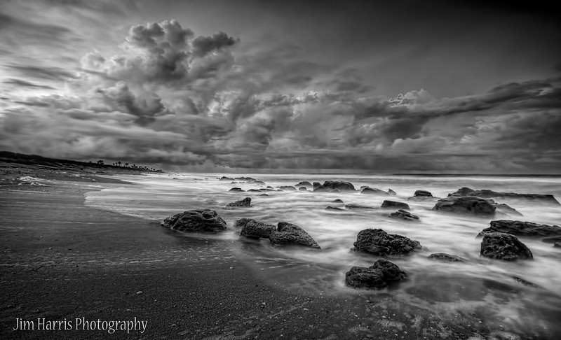 """<a href=""""http://www.photographycorner.com/forum/showthread.php?t=112127"""">Misty, East Central Coast of Florida</a> by <a href=""""http://www.photographycorner.com/forum/member.php?u=12688"""">jaharris1001</a>"""