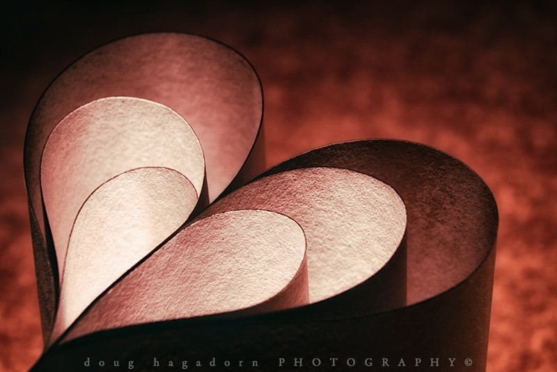 "<a href=""http://www.photographycorner.com/premiere-membership"">3 Hearts (Premiere Project #174 Winner)</a> by <a href=""http://www.photographycorner.com/forum/member.php?u=14559"">cup4tml</a>"