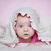Little Princess<br /> by GerryDavid