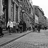 Old Montreal<br /> by Nikon_Mario
