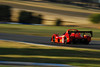 PP Winner 197: Panning Radical by Priceless Image