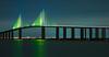"""Sunshine Sky Bridge"" by ErichB."