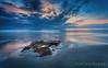 """Morning Hues"" by JAHarris1001"