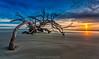 """""""Boneyard Beach"""" by JAHarris1001"""