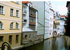 "Little Venice - Prague by <a href=""http://www.photographycorner.com/forum/member.php?u=8476"">misty</a>"
