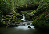 "Roaring Fork Cascade by <a href=""http://www.photographycorner.com/forum/member.php?u=586"">winger</a>"