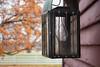 "Shaker Lantern by <a href=""http://www.photographycorner.com/forum/member.php?u=8177"">jasonreusch</a>"