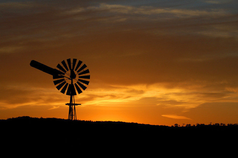 "Rural Sunset by <a href=""http://www.photographycorner.com/forum/member.php?u=6460"">Andy</a>"