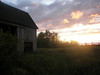 "Midwest Sunset by <a href=""http://www.photographycorner.com/forum/member.php?u=7074"">anne4265</a>"