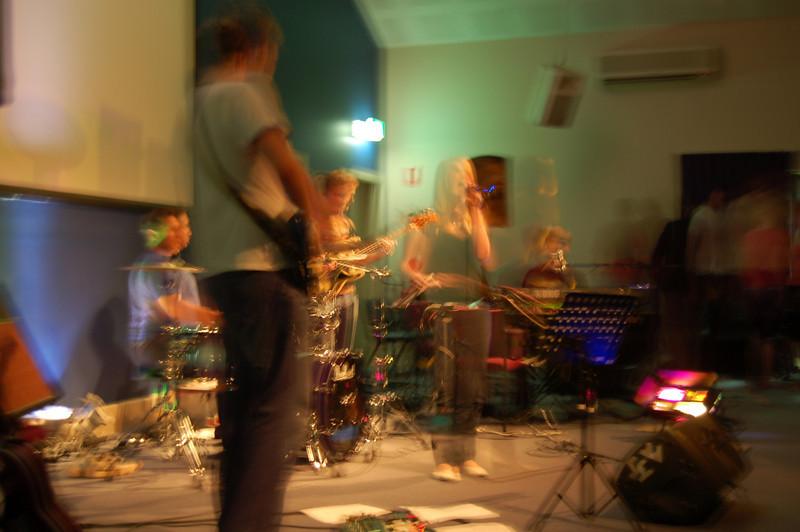 "Garage Hymnal by <a href=""http://www.photographycorner.com/forum/member.php?u=8951"">kristarella</a>"