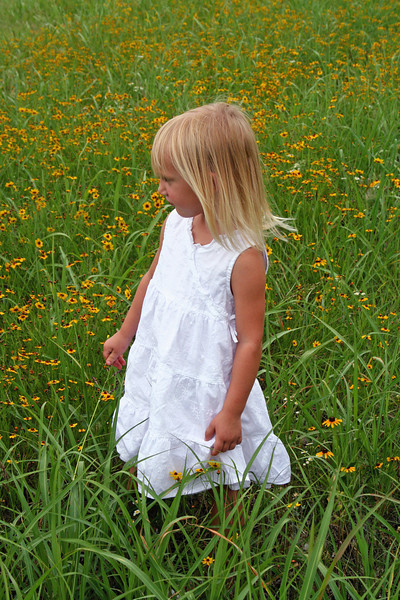 """Young Dreamer by <a href=""""http://www.photographycorner.com/forum/member.php?u=3364"""">rosst</a>"""