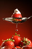 "Round 1, Group 1 Winner Vary Berry by <a href=""http://www.photographycorner.com/forum/member.php?u=8789"">bgaras2001</a>"