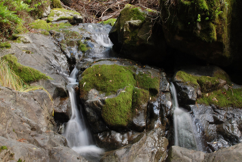 "Mt Tamalpais Falls by <a href=""http://www.photographycorner.com/forum/member.php?u=5343"">AvidLearner</a>"