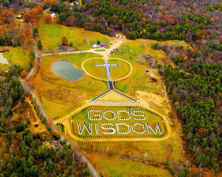 "Gods Wisdom by <a href=""http://www.photographycorner.com/forum/member.php?u=1043"">vortex</a>"