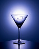 "Moonlight Martini by <a href=""http://www.photographycorner.com/forum/member.php?u=7118"">Infiniticubed</a>"