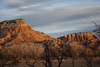 "Ghost Ranch by <a href=""http://www.photographycorner.com/forum/member.php?u=6333"">julietexas</a>"