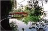 "Bridge on the Hoan Kiem Lake, Hanoi by <a href=""http://www.photographycorner.com/forum/member.php?u=8984"">nina_d</a>"