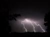 "3 Strikes Lightning by <a href=""http://www.photographycorner.com/forum/member.php?u=4973"">SevereIdaho</a>"