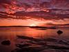 "Soirée Silencieuse by <a href=""http://www.photographycorner.com/forum/member.php?u=7588"">Erik Bernskiold</a>"