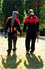 "Paintball Twinkies by <a href=""http://www.photographycorner.com/forum/member.php?u=10267"">jlynn1995lewis</a>"