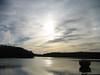 "Twilight Twirls by <a href=""http://www.photographycorner.com/forum/member.php?u=11129"">Mia</a>"
