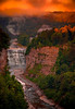 "Round 1, Group P Winner Dawn Inspiration by <a href=""http://www.photographycorner.com/forum/member.php?u=9096"">nrshapiro</a>"