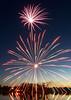 "Round 1, Group B Winner Ground Pounding Pyrotechnics by <a href=""http://www.photographycorner.com/forum/member.php?u=4973"">SevereIdaho</a>"