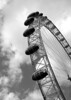 "London Eye by <a href=""http://www.photographycorner.com/forum/member.php?u=3626"">Seal Evil</a>"