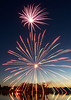 "Ground Pounding Pyrotechnics by <a href=""http://www.photographycorner.com/forum/member.php?u=4973"">SevereIdaho</a>"