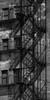 "Shadows of Escher by <a href=""http://www.photographycorner.com/forum/member.php?u=7881"">ErynSiegel</a>"