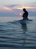 "Balm by <a href=""http://www.photographycorner.com/forum/member.php?u=10050"">KayakFreak</a>"