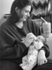 "New Baby by <a href=""http://www.photographycorner.com/forum/member.php?u=9976"">molochai2580</a>"