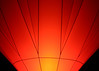 "Balloon Glow by <a href=""http://www.photographycorner.com/forum/member.php?u=7726"">rrkman</a>"