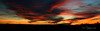 "Cloud Inferno by <a href=""http://www.photographycorner.com/forum/member.php?u=5691"">samidget</a>"