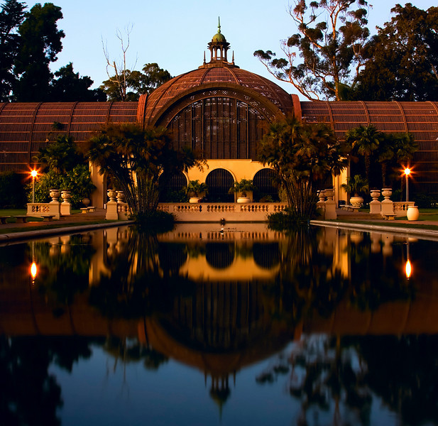 "San Diego Botanical Garden by <a href=""http://www.photographycorner.com/forum/member.php?u=8039"">23pixels</a>"