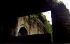 "Nostalgia by <a href=""http://www.photographycorner.com/forum/member.php?u=1539"">Raquib Hasan</a>"