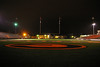 "Buckeye Stadium at Night by <a href=""http://www.photographycorner.com/forum/member.php?u=9477"">cp1898</a>"