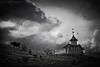 """The Storm is Coming by <a href=""""http://www.photographycorner.com/forum/member.php?u=14130"""">lucian olteanu</a>   Check out the <a href=""""http://www.photographycorner.com/forum/showthread.php?t=81068"""">final voting results for Round 1, Group B</a> of the <a href=""""http://www.photographycorner.com/2008-photograph-of-the-year"""">2008 Photograph of the Year Contest</a> to find out where this photograph placed.  Also make sure to check out the <b><a href=""""http://photographycorner.smugmug.com/gallery/7169189_ALAW4"""">top 20 finalists</a></b> from the <a href=""""http://www.photographycorner.com/2008-photograph-of-the-year"""">PhotographyCorner.com 2008 Photograph of the Year</a> contest!"""