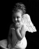 "Sweet Angel by <a href=""http://www.photographycorner.com/forum/member.php?u=12113"">clsx2</a>   Check out the <a href=""http://www.photographycorner.com/forum/showthread.php?t=81076"">final voting results for Round 1, Group J</a> of the <a href=""http://www.photographycorner.com/2008-photograph-of-the-year"">2008 Photograph of the Year Contest</a> to find out where this photograph placed.  Also make sure to check out the <b><a href=""http://photographycorner.smugmug.com/gallery/7169189_ALAW4"">top 20 finalists</a></b> from the <a href=""http://www.photographycorner.com/2008-photograph-of-the-year"">PhotographyCorner.com 2008 Photograph of the Year</a> contest!"