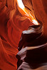 "Antelope Canyon by <a href=""http://www.photographycorner.com/forum/member.php?u=14267"">Jellystone</a>   Check out the <a href=""http://www.photographycorner.com/forum/showthread.php?t=81076"">final voting results for Round 1, Group J</a> of the <a href=""http://www.photographycorner.com/2008-photograph-of-the-year"">2008 Photograph of the Year Contest</a> to find out where this photograph placed.  Also make sure to check out the <b><a href=""http://photographycorner.smugmug.com/gallery/7169189_ALAW4"">top 20 finalists</a></b> from the <a href=""http://www.photographycorner.com/2008-photograph-of-the-year"">PhotographyCorner.com 2008 Photograph of the Year</a> contest!"