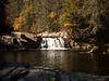 "Linville Falls by <a href=""http://www.photographycorner.com/forum/member.php?u=10861"">Cliffurito</a>   Check out the <a href=""http://www.photographycorner.com/forum/showthread.php?t=81069"">final voting results for Round 1, Group C</a> of the <a href=""http://www.photographycorner.com/2008-photograph-of-the-year"">2008 Photograph of the Year Contest</a> to find out where this photograph placed.  Also make sure to check out the <b><a href=""http://photographycorner.smugmug.com/gallery/7169189_ALAW4"">top 20 finalists</a></b> from the <a href=""http://www.photographycorner.com/2008-photograph-of-the-year"">PhotographyCorner.com 2008 Photograph of the Year</a> contest!"