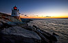 """Sailor's Delight by <a href=""""http://www.photographycorner.com/forum/member.php?u=9096"""">nrshapiro</a>   Check out the <a href=""""http://www.photographycorner.com/forum/showthread.php?t=81070"""">final voting results for Round 1, Group D</a> of the <a href=""""http://www.photographycorner.com/2008-photograph-of-the-year"""">2008 Photograph of the Year Contest</a> to find out where this photograph placed.  Also make sure to check out the <b><a href=""""http://photographycorner.smugmug.com/gallery/7169189_ALAW4"""">top 20 finalists</a></b> from the <a href=""""http://www.photographycorner.com/2008-photograph-of-the-year"""">PhotographyCorner.com 2008 Photograph of the Year</a> contest!"""