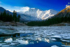 "<a href=""http://su.pr/2ZJKX8"">Group F Finalist</a> - Killer Mountain (Nanga Parbat) by <a href=""http://www.photographycorner.com/forum/member.php?u=14235"">FurSid</a>"