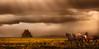 "<a href=""http://su.pr/2RZP9e"">Group A Finalist</a> - Storm at Shiprock by <a href=""http://www.photographycorner.com/forum/member.php?u=11187"">kbarber613</a>"