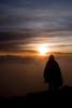 "Haleakala Sunrise by <a href=""http://www.photographycorner.com/forum/member.php?u=8652"">MHerlund</a>"