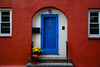 "House #22 by <a href=""http://www.photographycorner.com/forum/member.php?u=13946"">SamFrederick</a>"