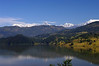 "Machupuchare and Begnas Lake, Nepal by <a href=""http://www.photographycorner.com/forum/member.php?u=16122"">jacqi</a>"