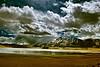 """Lake Little Tso Morari by <a href=""""http://www.photographycorner.com/forum/member.php?u=14146"""">soumen</a>"""